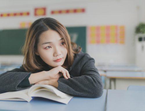 Slaaptips voor studenten