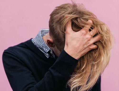 6 veelgestelde vragen over luizen