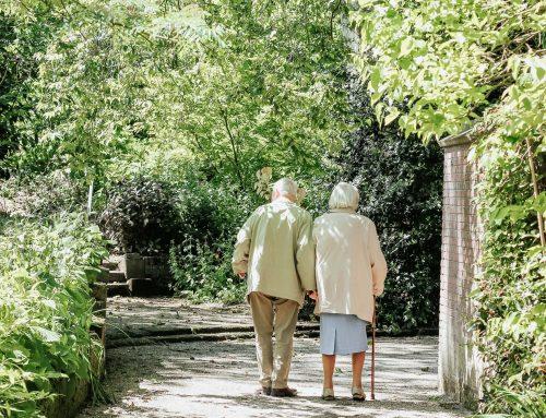 Wat is de ziekte van Alzheimer