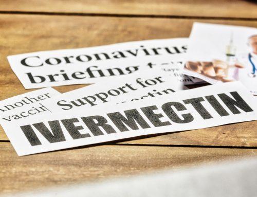 Ivermectine & covid